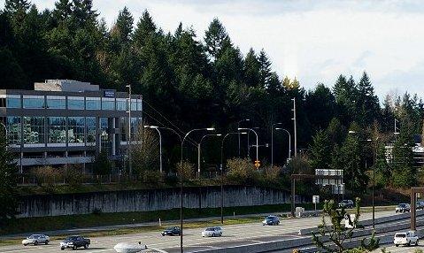 Bellevue - image