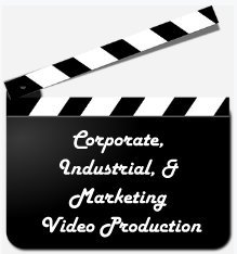 Corporate industrial business production - image.