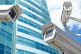 Integrated Security Systems Seattle Tacoma Bellevue