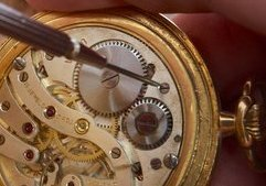 Watch Repair Tacoma Seattle - image.