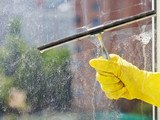 Home Window Washing Gutter Cleaning and Pressure Washing - Seattle Bellevue Redmond.